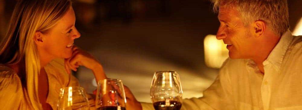 Top 3 Valentine's Day Ideas, Brookside Mountain Mist Inn