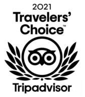 Travel Guide, Brookside Mountain Mist Inn