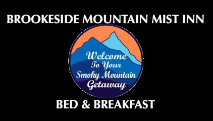 Downtown Asheville, Brookside Mountain Mist Inn