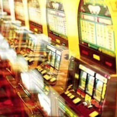 Cherokee & Harrah's Casino, Brookside Mountain Mist Inn