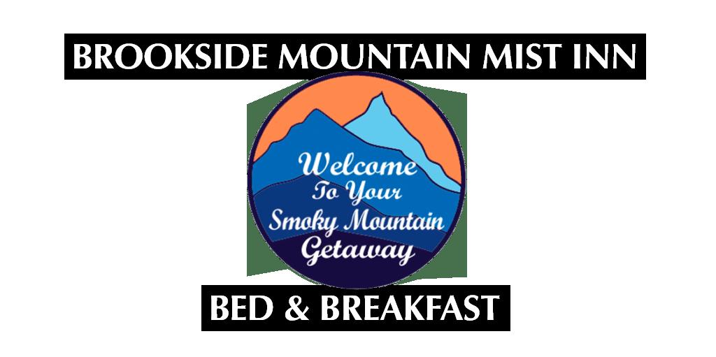 Home, Brookside Mountain Mist Inn