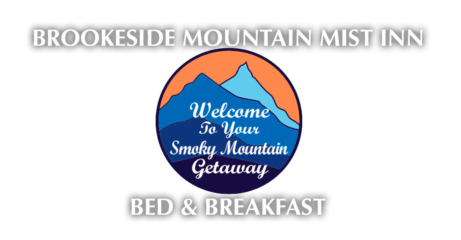 Privacy Policy, Brookside Mountain Mist Inn